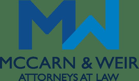 McCarn & Weir
