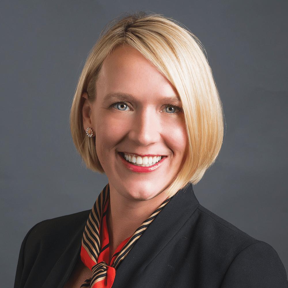 Jenette N. Sears